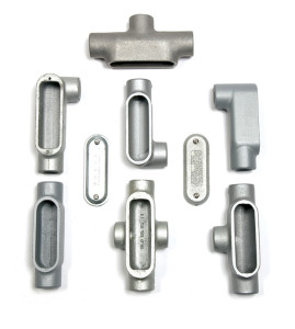 Conduit-Bodies-&-Fittings