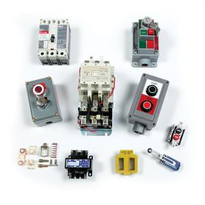 Motor-Controls