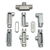 Conduit-Bodies-&-Fittings-175
