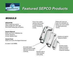 SEPCO-moguls